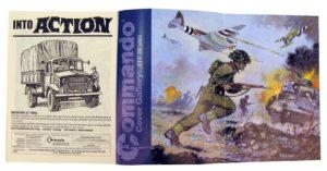 Commando4610-gatefold
