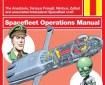 Dan Dare – Spacefleet Operations Manual