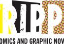 "Stripped ""highly successful"" says Edinburgh International Book Festival"