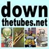 downthetubes logo