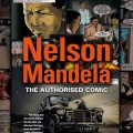 Nelson Mandela Authorised Comic