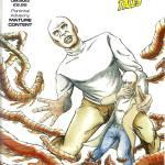 Amazing & Fantastic Tales #2