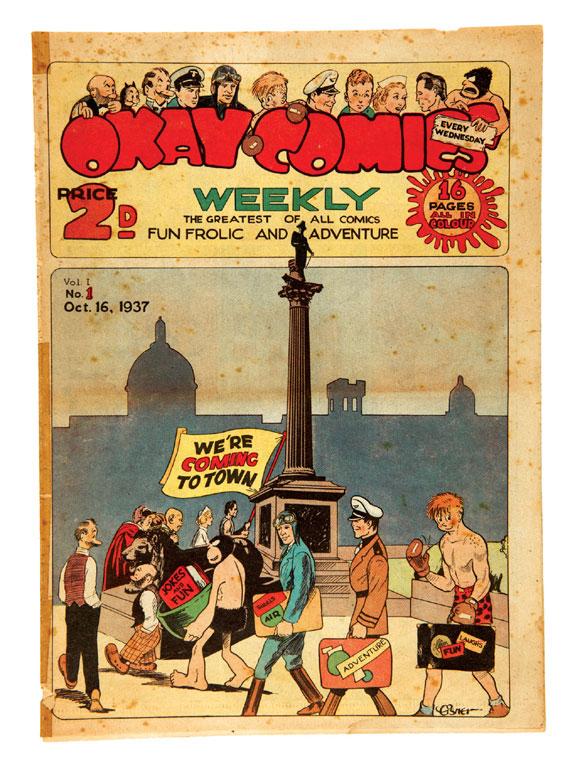 okay-comics-weekly-01-1937