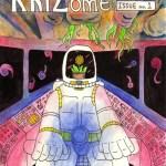 RhiZome Anthology