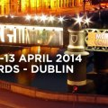 MCM Ireland Comic Con