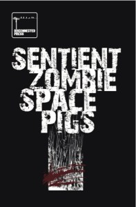 zombie-space-pigs-cover.jpg.jpg