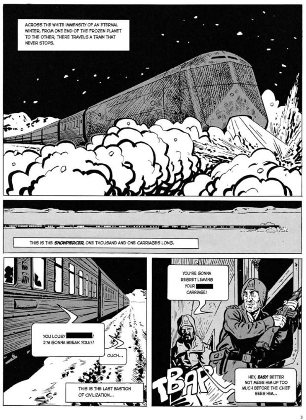 Snowpiercer-01-The-Escape-P01C