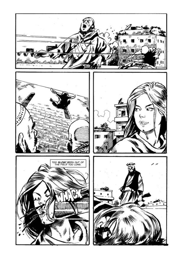 Strike-Back-Issue-0-Wet-Work_Page_22