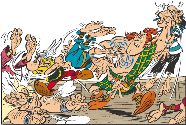 asterix-and-the-picts-sample