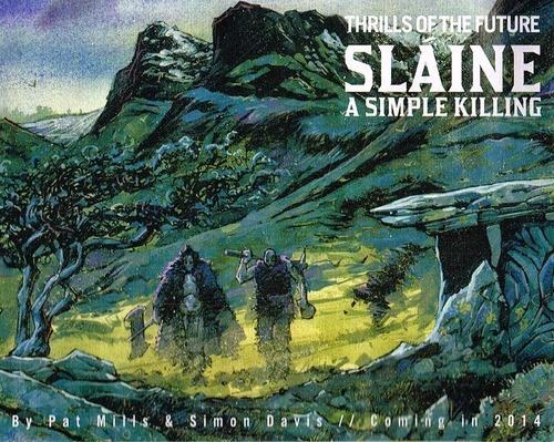 2000AD-2014-slaine-simple-killing