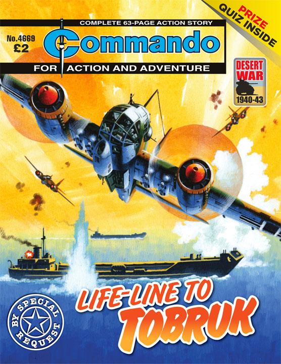 Commando4669.jpg?w=556