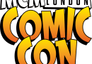 """Jekyll And Hyde"" Stars To Attend MCM London Comic Con"