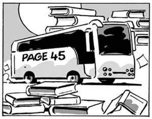 Page-45-on-tour