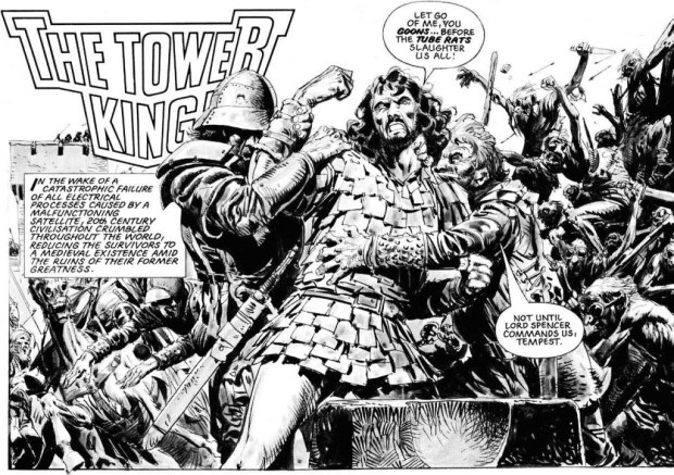 The-Tower-King-Panel