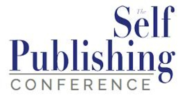 self-publishing-conference