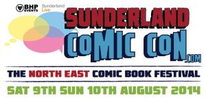 sunderland-comic-con-2014