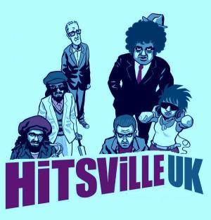 Hitsville-UK-3-John-Riordan-Dan-Cox-great-beast
