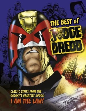 best-of-judge-dredd