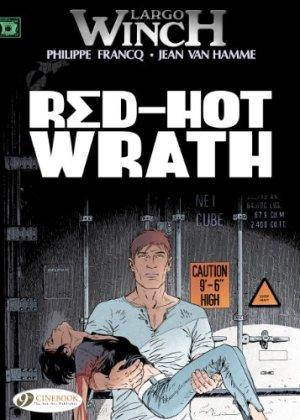 largo-winch-14-red-hot-wrath