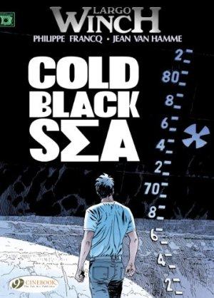 largo-winch0-13-cold-black-sea