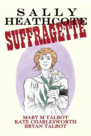sally-heathcote-suffragette