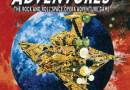 Mindjammer is first Starblazer Adventures game add-on