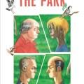 The Park by Oscar Zarate