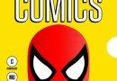 Imagine launches new digital-only comics magazine, Uncanny Comics