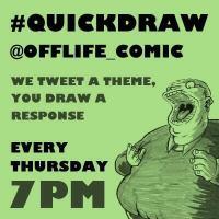 QuickDraw-Twitter-Promo