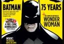 Comic Heroes No More