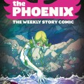 The Phoenix Issue 131