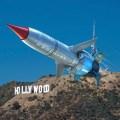 Thunderbirds Are Go: Thunderbird 1. Thunderbirds © 2014 ITV