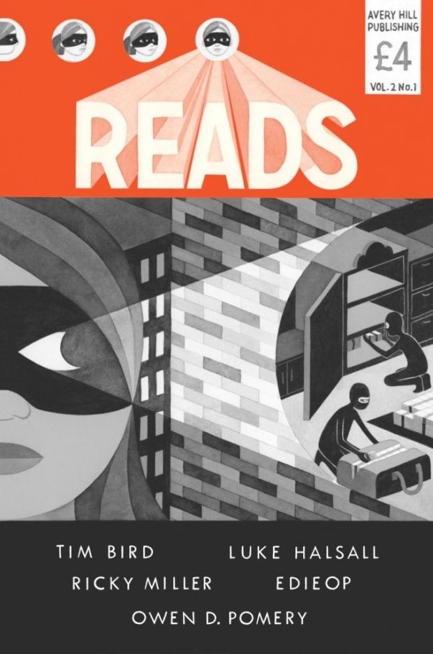 Reads-2.1 - Cover