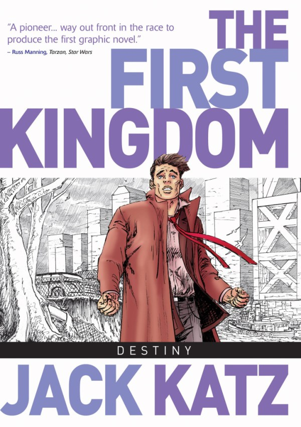 First-Kingdom-Volume6-Cover