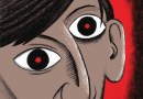 """Sneak Preview: """"Pablo"""" by  Julie Birmant and Clément Oubrerie from SelfMadeHero"""
