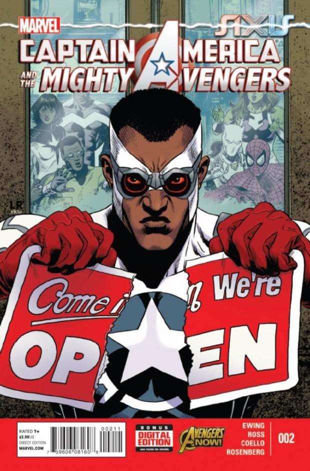captain-america-mighty-avengers-02.jpg