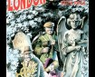London Calling - Cover