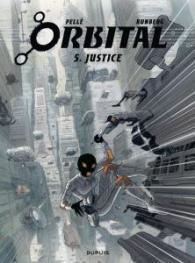 Orbital 5