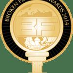 Broken Frontier Awards