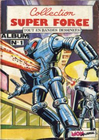 superforce001front