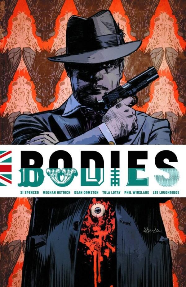 Bodies #7