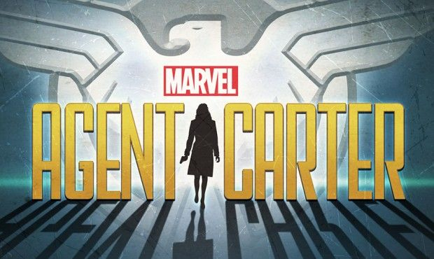 Marvel's Agent Carter launches to critical acclaim
