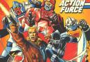 Looking Back: Marvel UK's Pencilling Do's and Don'ts