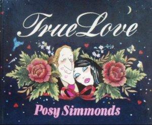 True-Love-cover