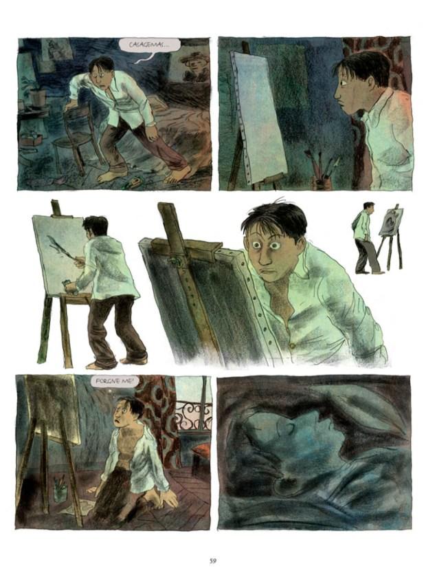 Pablo - Page 59
