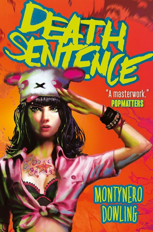 Death Sentence Collection