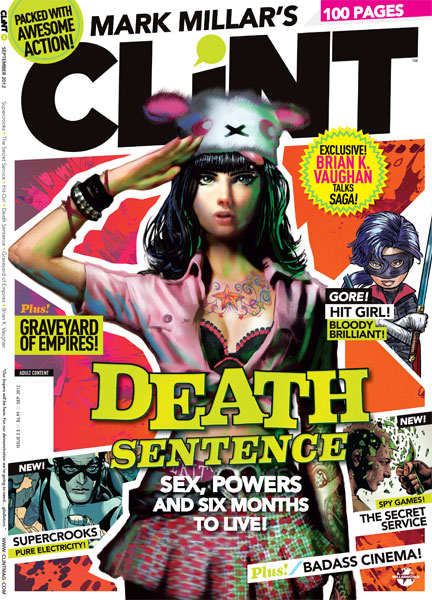 clint-23-cover