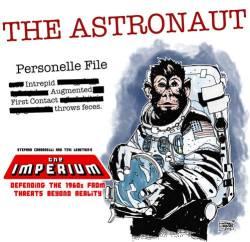 The Imperium - Astronaut Promo