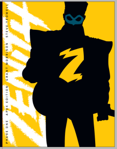 Zenith: Apex Edition