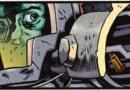"""Dept. of Monsterology returns with """"Sabbaticals"""" graphic novel in November"""